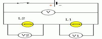 دروس مجال الظواهر الكهربائية Image004