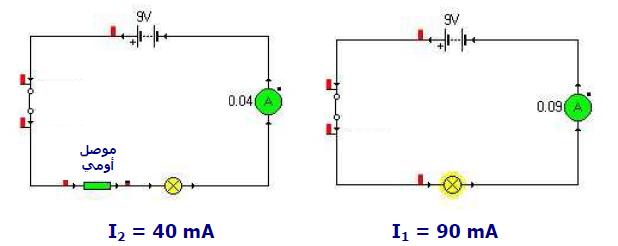 دروس مجال الظواهر الكهربائية Image006